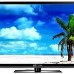 Tv LED For Rent