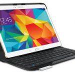 Samsung Tablet For Rent