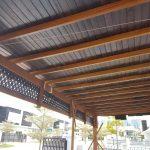 Reka Bentuk Awning Rumah – Reka Bentuk Rumah