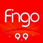 APP FINGO MALAYSIA